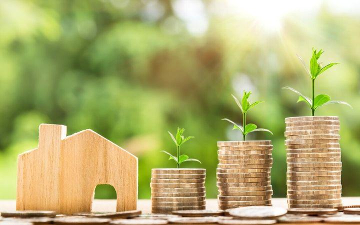 Subrogación hipotecaria y cláusula suelo