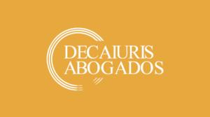 decaiuris abogados| Arcas Sariot Abogados