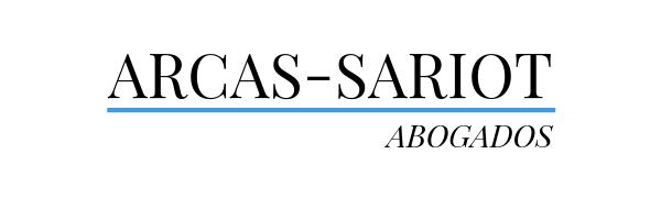 Arcas-Sariot Abogados