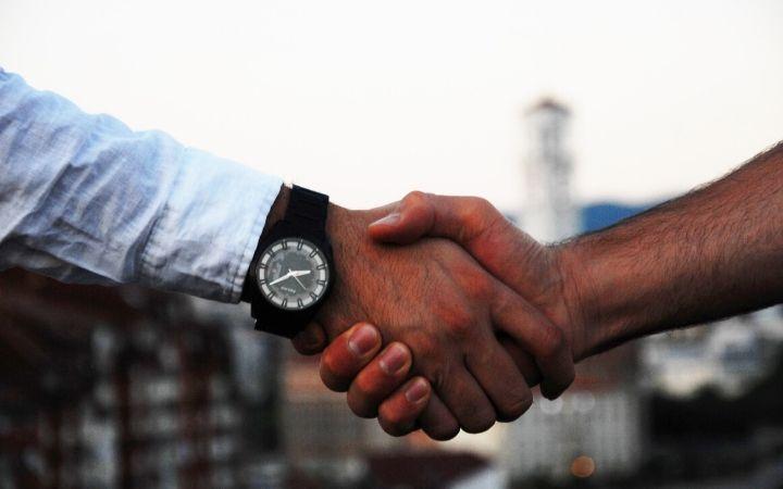 Arrendamientos de local de negocio afectados por el COVID 19