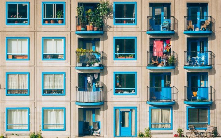 Arrendamientos de vivienda afectados por el COVID 19