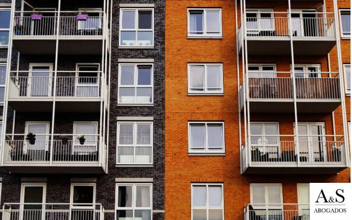 Ayudas de la Junta de Andalucía al alquiler de vivienda por el COVID 19
